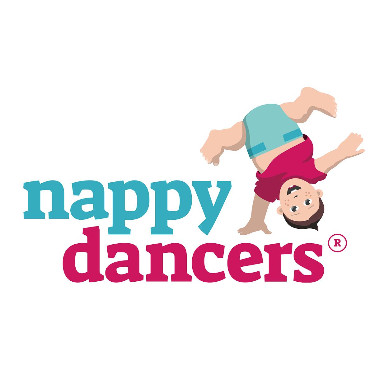 nappydancers®